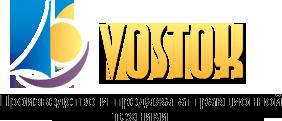 ООО «Восток»