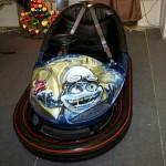 bam-car2-350