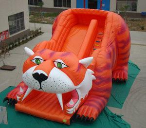 gorka-tigr