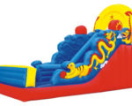 is015-dragon-chair-slide-b