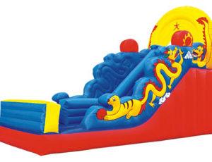 is015-dragon-chair-slide-b