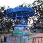 karusel-big