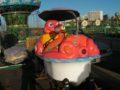 лодка осьминог2