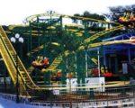 spinning-coaster-01