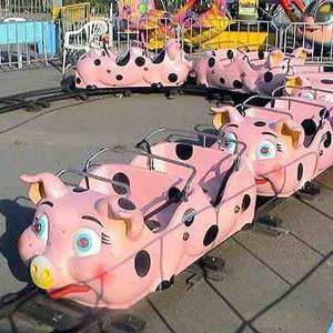 train-pig-big