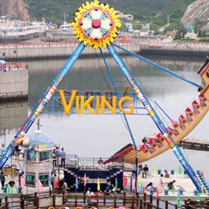 viking-01