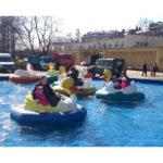 лодки2008